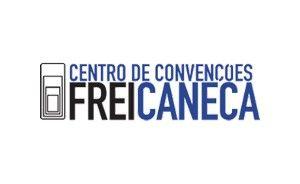 Frei Caneca