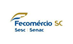 FECOMÉRCIO SC