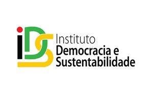 Instituto Democracia e Responsabilidade