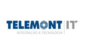 Telemont IT