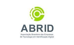 ABRID