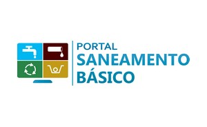 PORTAL SANEAMENTO BÁSICO