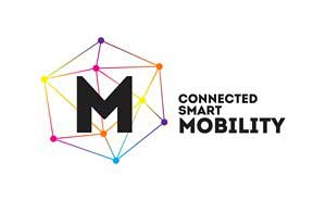 Connected Smart Mobility