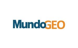 MundoGEO