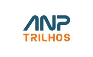 ANPTRILHOS