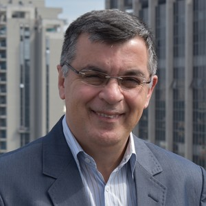 Édison Carlos