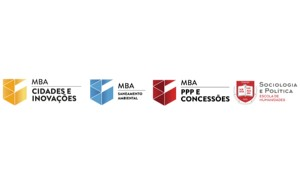 MBA PPP E CONCESSÕES
