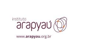 Instituto Arapyaú