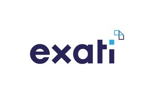 EXATI