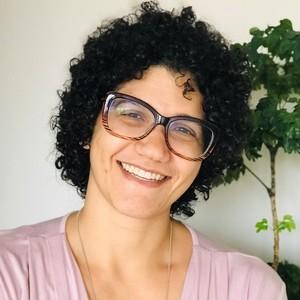 Samia Nascimento Sulaiman