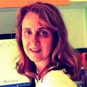 Sonia Maria Viggiani Coutinho