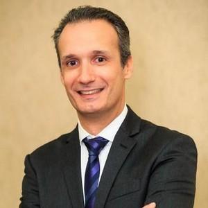 Carlos Eduardo Tavares de Castro