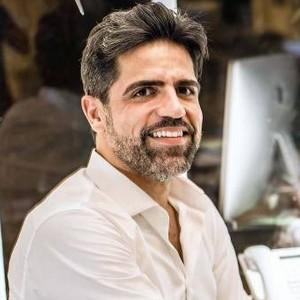 Eduardo Barella