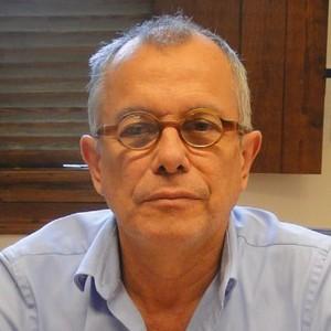Carlos Henrique da Cruz Lima