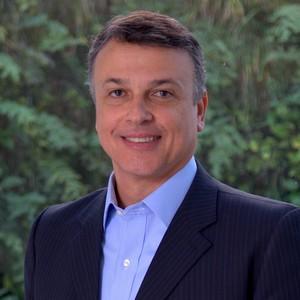 Jose Guilherme Cruz Souza