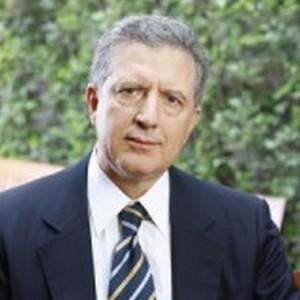 Mario Engler Pinto Junior