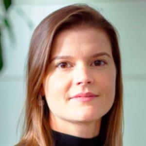 Martha Seillier