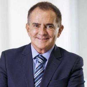 Rogério de Paula Tavares