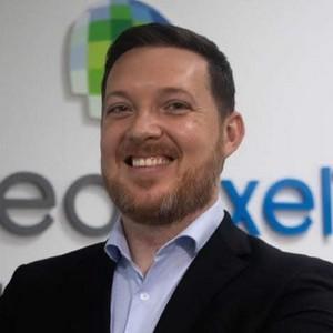 Fernando Leonardi