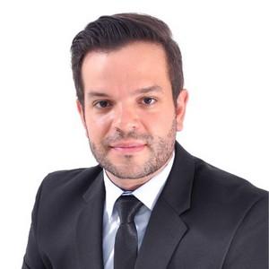 Leonardo Macedo de Souza