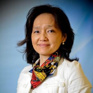 Marcia Ogawa