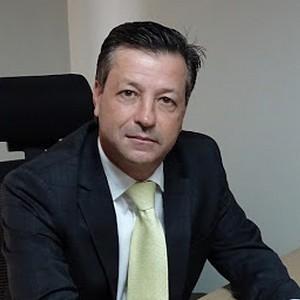 Fernando Alfredo Rabello Franco