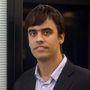 Guilherme da Rocha Albuquerque