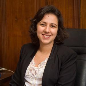 Karla Bertocco Trindade