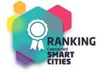 CSC2020-ico_Ranking--v2