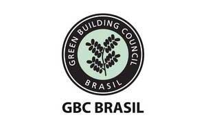 GBC GREEN BUILDING COUNCIL