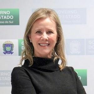 Eliane Detoni