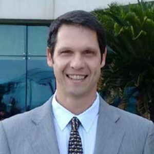Helio Luiz Castro
