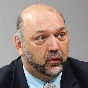 Marcos Thadeu Abicalil