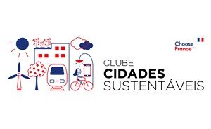 EMBAIXADA FRANÇA – CLUB VILLE DURABLE