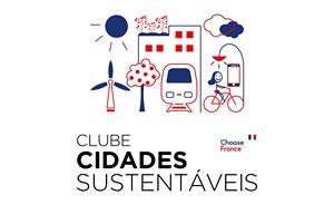 EMBAIXADA FRANÇA – CLUB VILLE DURABLE