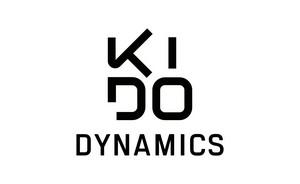 KIDO DYNAMICS