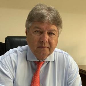 Pedro Maranhão