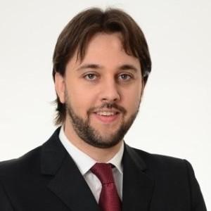 Gustavo Gusmão