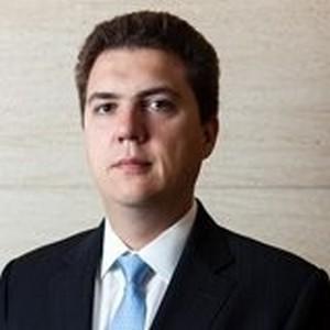José Virgílio Enei