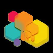csc_icone_meio-ambiente_optimized