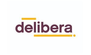 DELIBERA BRASIL