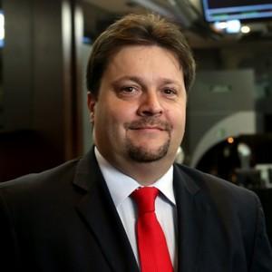 Andre Eduardo Demarco