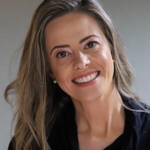 Ana Paula Wickert