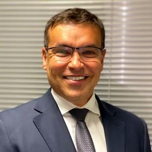 André Oliveira de Araújo