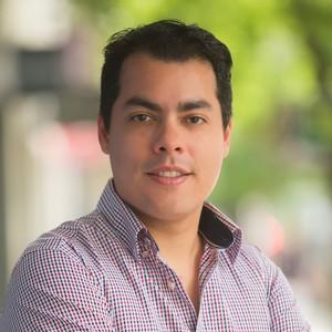 Carlos Alexandre Nascimento