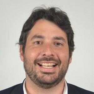 Gustavo Moreira Maia