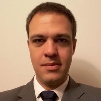 Paulo Maisonnave