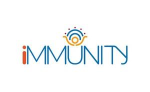 IMMUNITY INITIATIVE