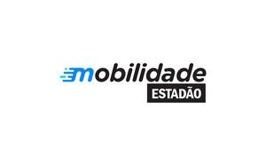 MOBILIDADE ESTADÃO