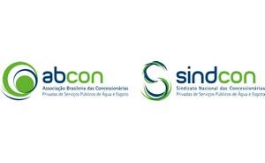 ABCON SINDCON
